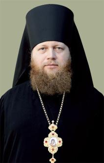 103_sav