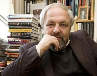 Феликс Разумовский