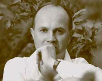 Один из ведущих профессоров Московской консерватории им. П.И. Чайковского Ю.Б. Абдоков