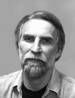 Владислав Артемов