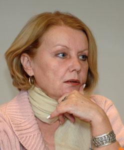 Вера Галактионова