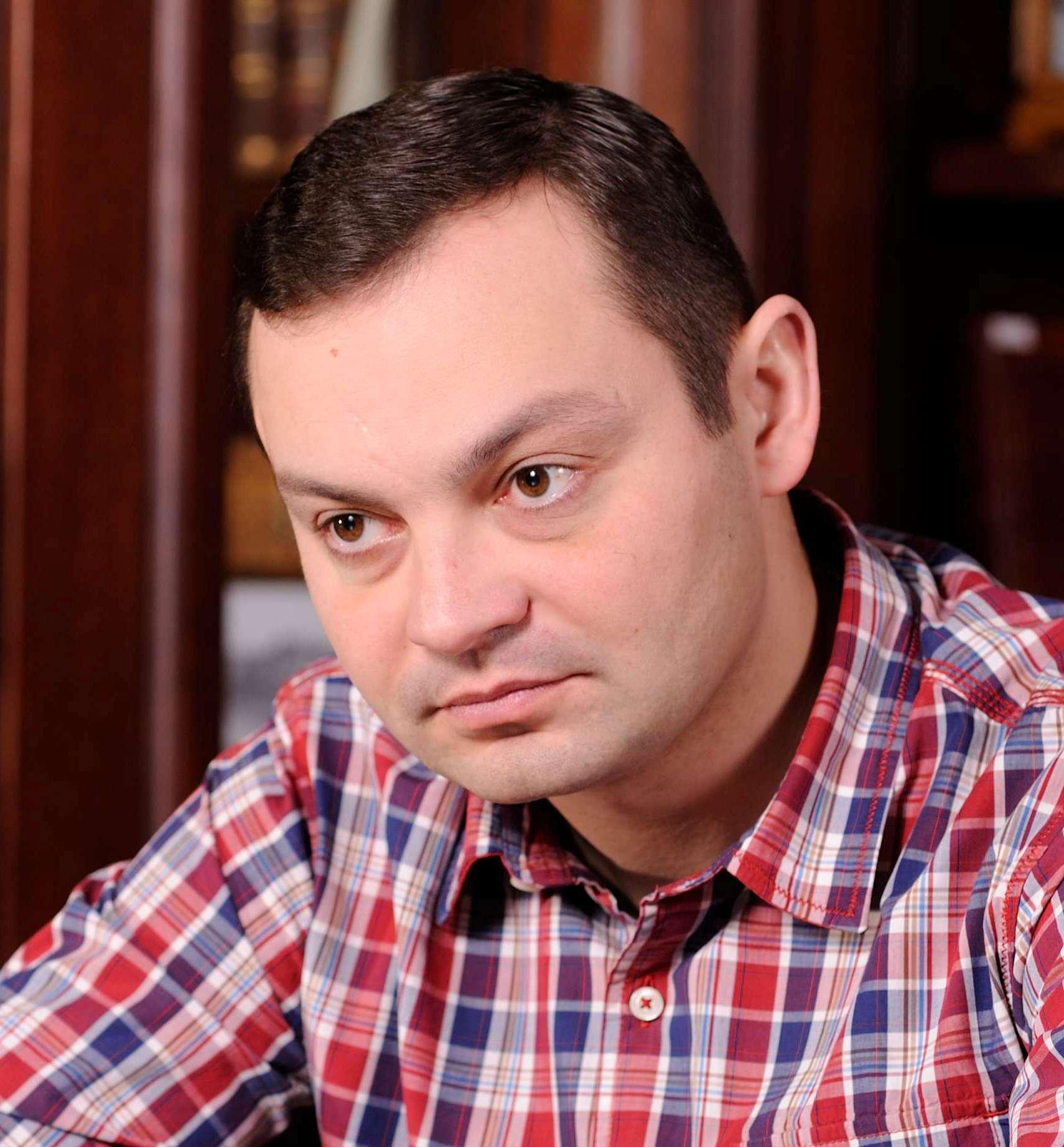 http://orthodoxmoscow.ru/wp-content/uploads/2015/07/orlov.jpg