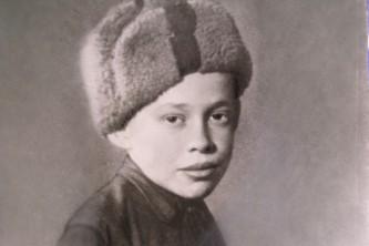 1943mur