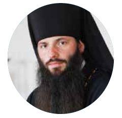 Игумен Сергий (Куксов)