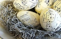 sheet-music-eggs-easter-music-wallpapers-1920x1080