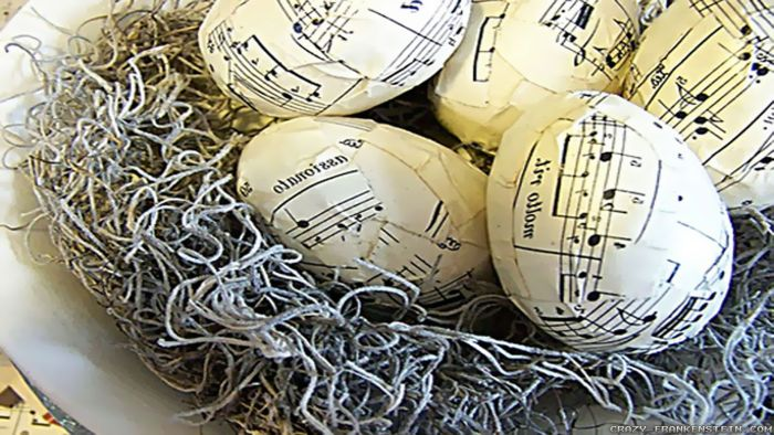 sheet-music-eggs-easter-music-wallpapers-1920x1080