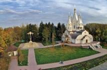butovskiy-poligon