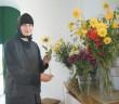 Послушание в монастыре — добровольное отложение свободы. Фото с сайта pravoslavie.ru