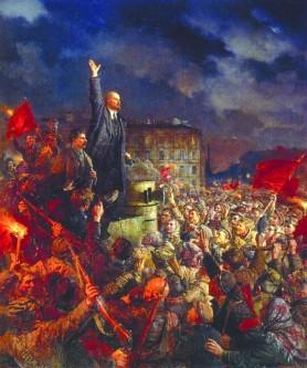 revoluciya_2