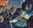 Reyner-YUriy-Georgiy-Petrovich-Rossiya-1911-1973---Za-Sovetskuyu-vlast--