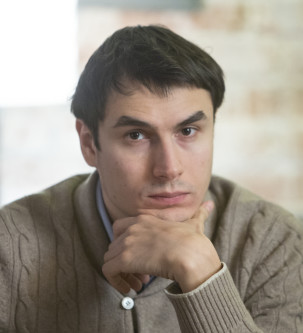 shargunov