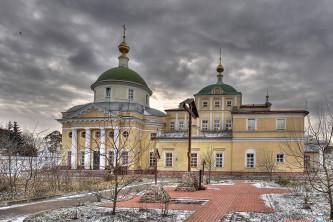 svyato-ekaterininskiy-muzhskoy-monastyr