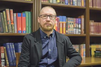 Дмитрий Дементьев_для_газеты