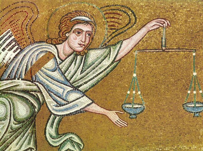 angel-weighing-sins-the-last-judgement