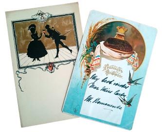 открытки-до-1904-г_текст-и-изображение-на-одной-стороне
