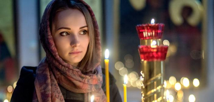 ЧЬЕ БЛАГОСЛОВЕНИЕ ВЫШЕ: МАМЫ ИЛИ ДУХОВНИКА, ЕСЛИ У НИХ РАЗНЫЕ МНЕНИЯ?