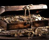 БЕРЕГИТЕСЬ ЛЮБОСТЯЖАНИЯ, ИБО ЖИЗНЬ ЧЕЛОВЕКА НЕ ЗАВИСИТ ОТ ИЗОБИЛИЯ ЕГО ИМЕНИЯ